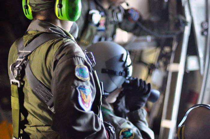 Submarino, día 9: cómo continúa el operativo de búsqueda