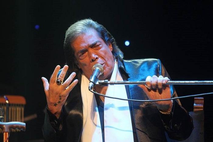 Cacho Castaña brindará dos shows este verano