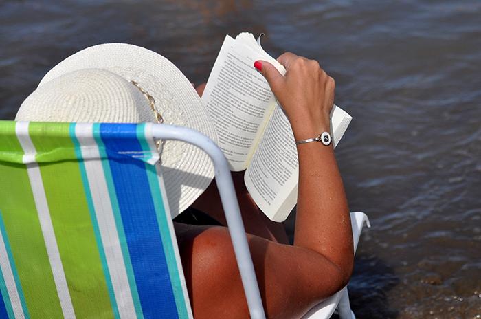"""""""Verano Planeta"""": qué escritores presentarán libros y de qué tratan"""