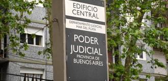 Por orden de la Justicia, Vidal abre paritarias a los judiciales