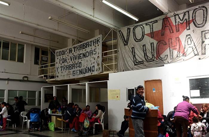 TOMA DESARROLLO SOCIAL MTR VOTAMOS LUCHAR  (7)
