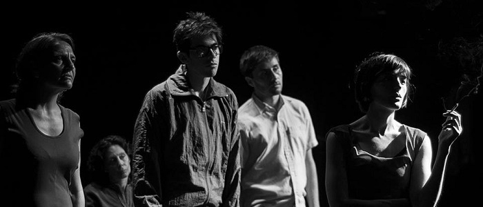 Teatro: seis recomendaciones para este fin de semana