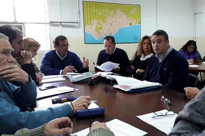comision cultura adrian alvarez (1)