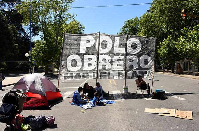 ACAMPE POLO OBRERO (3)