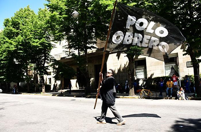 ACAMPE POLO OBRERO (4)