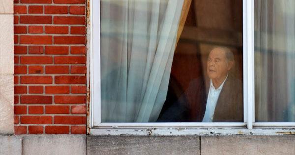 Arroyo le quitó la concesión del Paseo Hermitage a Aldrey Iglesias
