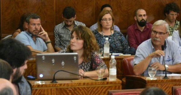 """Obra pública para cooperativas: """"Debe tratarse urgente"""""""