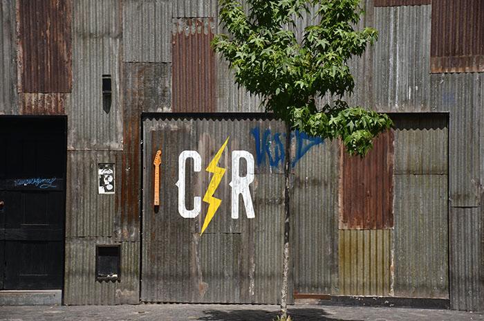 Casa Rock denuncia persecución del Municipio y suspendió shows