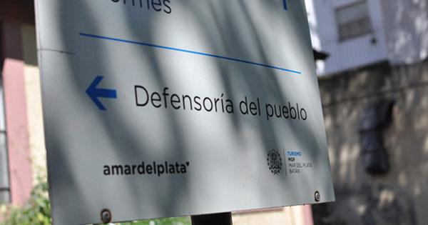 """Créditos UVA: la Defensoría alerta por una """"situación explosiva"""""""