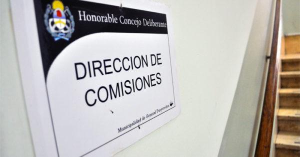 Suba del boleto: convocan a una reunión conjunta de comisiones