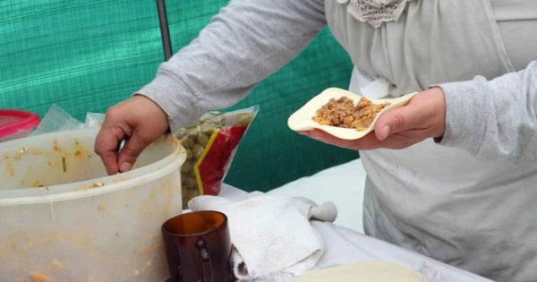 Recitales, food trucks y delicias en la Fiesta de la Empanada Costera