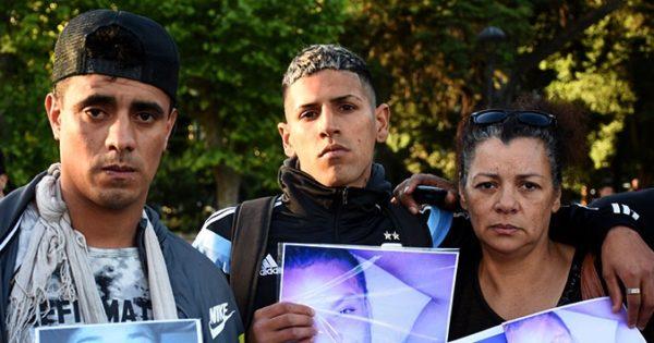 """Su hijo murió y el conductor huyó: """"Necesito testigos; estoy destruida"""""""