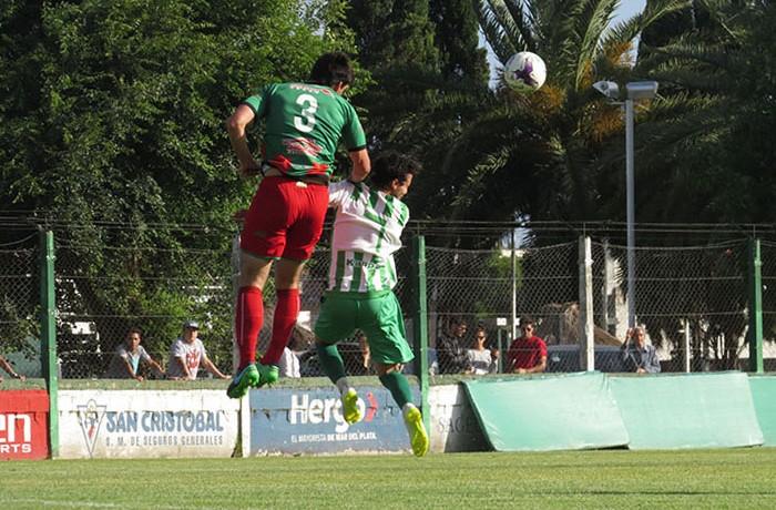 KIMBERLEY-CIRCULO-FINAL-FUTBOL LOCAL 14