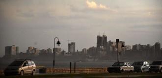 Alerta por tormentas severas: las recomendaciones del Municipio