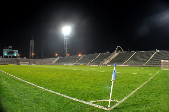 """Fútbol de Verano: """"Es momento de que el Estado sea socio en las ganancias"""""""