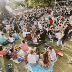 Arranca la séptima edición del festival Mar del Plata Jazz