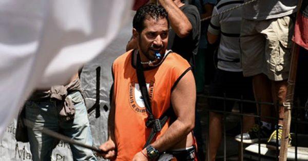Guardavidas: el gobierno deposita un anticipo para frenar el paro