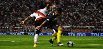 Mar del Plata, una opción para la Supercopa Argentina