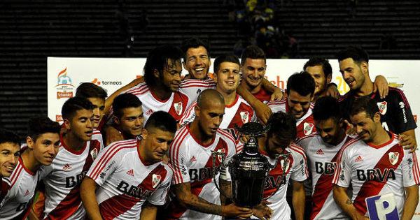 Fútbol de Verano: principio de acuerdo con Torneos