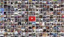 El Anuario 2017 de QUÉ Digital