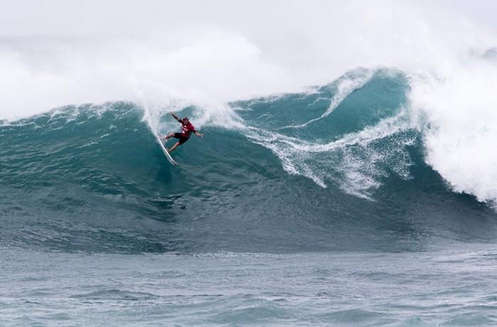surf leandro usuna hawaii world cup KEOKI SAGUIBO 2