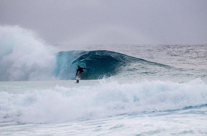 surf leandro usuna hawaii world cup KEOKI SAGUIBO 4