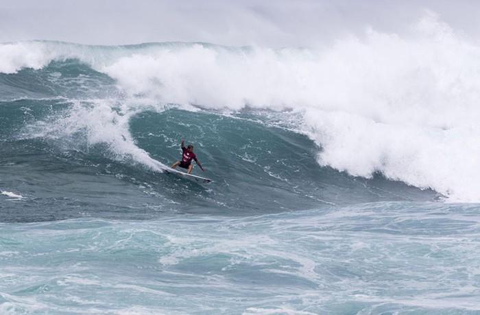 surf leandro usuna hawaii world cup KEOKI SAGUIBO