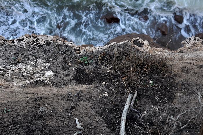 Playas: le piden al gobierno que haga inspecciones periódicas