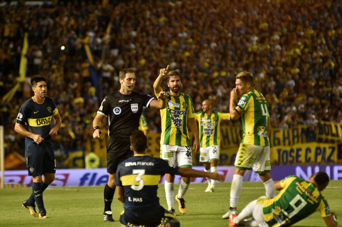 Fútbol de verano 2019: así será la venta de entradas