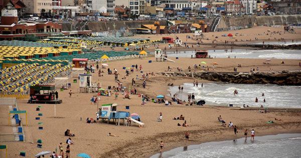 Verano 2019: feria de empleo en Mar del Plata para buscar trabajo