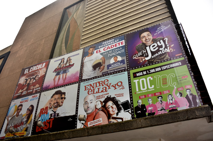 Verano 2018: las propuestas y los precios del teatro comercial