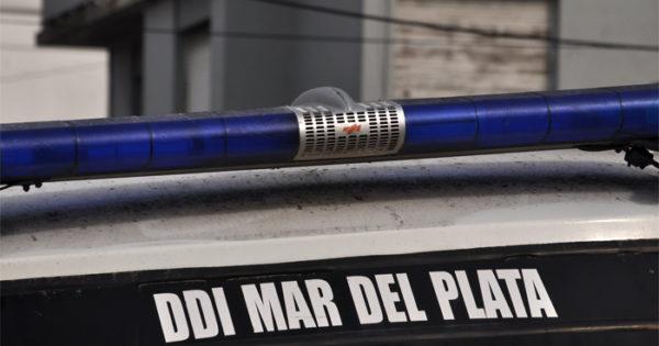 Caen acusados de numerosas entraderas ocurridas en 2019 en Mar del Plata y Miramar