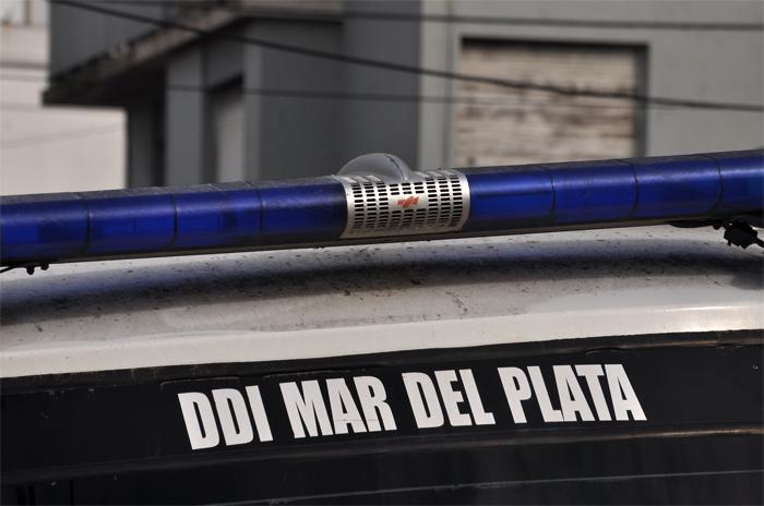 Dos detenidos por el homicidio de un joven en el barrio Libertad