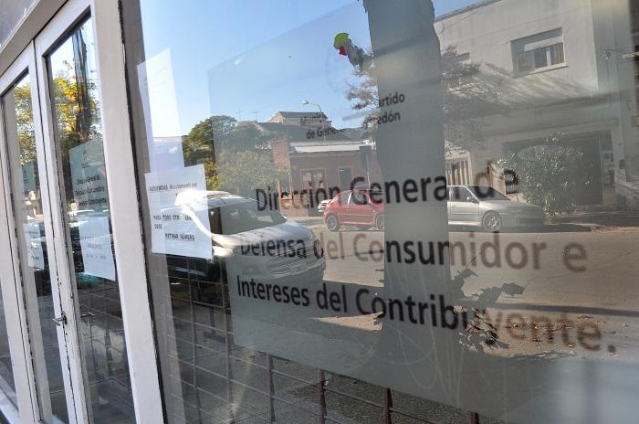 Defensa del Consumidor: 995 denuncias y 502 acuerdos