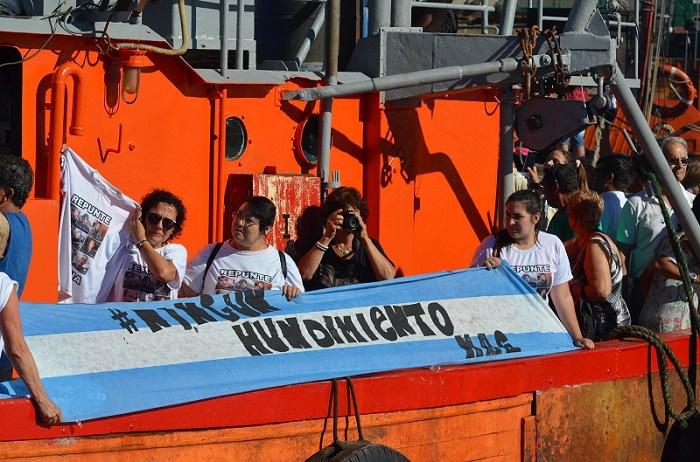 Fiesta Pescadores Cierre (1)