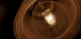"""Luz: """"Se sigue afectando a los usuarios de menor consumo"""""""