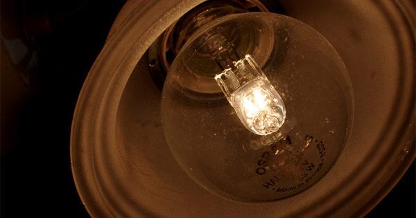 Tres zonas de Mar del Plata quedarán sin luz este miércoles