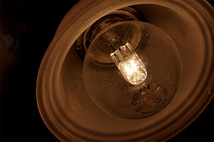 Tres zonas quedarán sin luz este martes por la mañana
