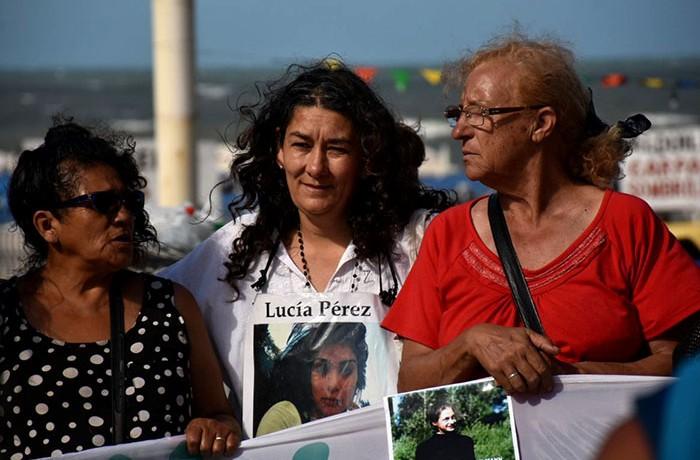 MUJERES RAMBLA MAR DEL PLATA TE HACE INFELIZ VIOLENCIA DE GÉNERO 06