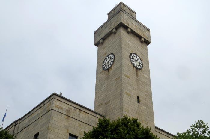 Tasas municipales: advierten que las subas podrían llegar al 600%