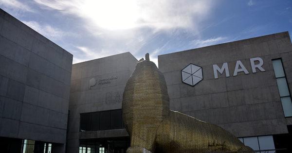 Arte al alcance de todos: este viernes, la Noche de los Museos