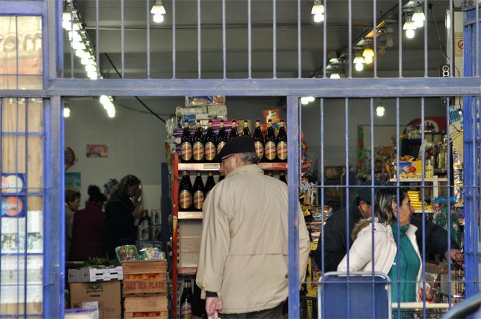 Diputados aprobó el proyecto para vender alcohol hasta las 23