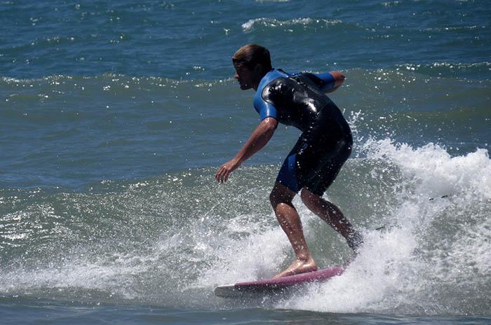 SURF SANTIAGO MUÑIZ 01