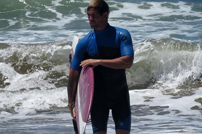 SURF SANTIAGO MUÑIZ 02