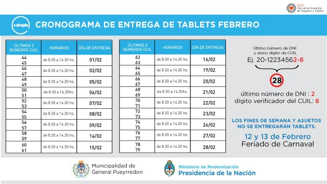 Tablets 2 (1)