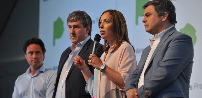 Boleto universitario: la Provincia todavía no incluirá a Mar del Plata