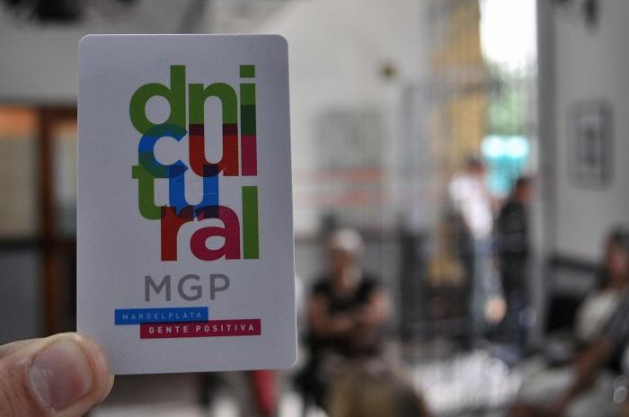 DNI Cultural: piden explicaciones y que reimpulsen su funcionamiento