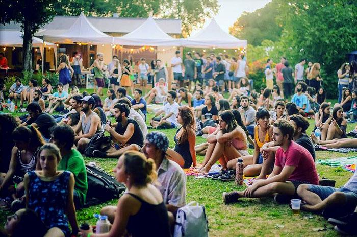 Se viene el Festival Cuero, en su segunda edición