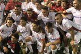 Fútbol de Verano: Huracán le ganó el clásico de barrio a San Lorenzo