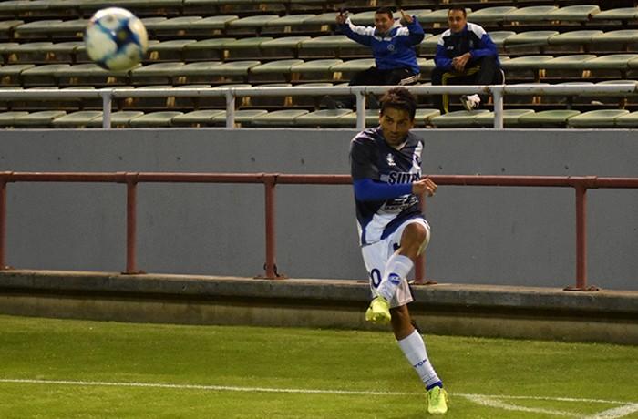 ALVARADO ERVITI  (6)